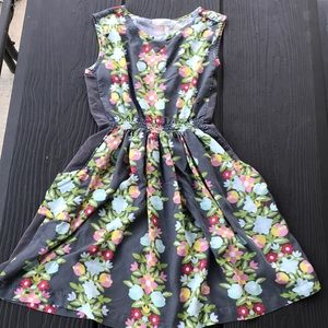 Matilda Jane Dress Girl's Sz 12
